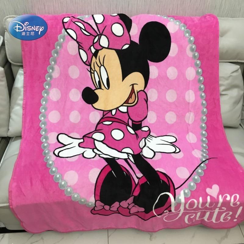 conew_disney blanket (19)
