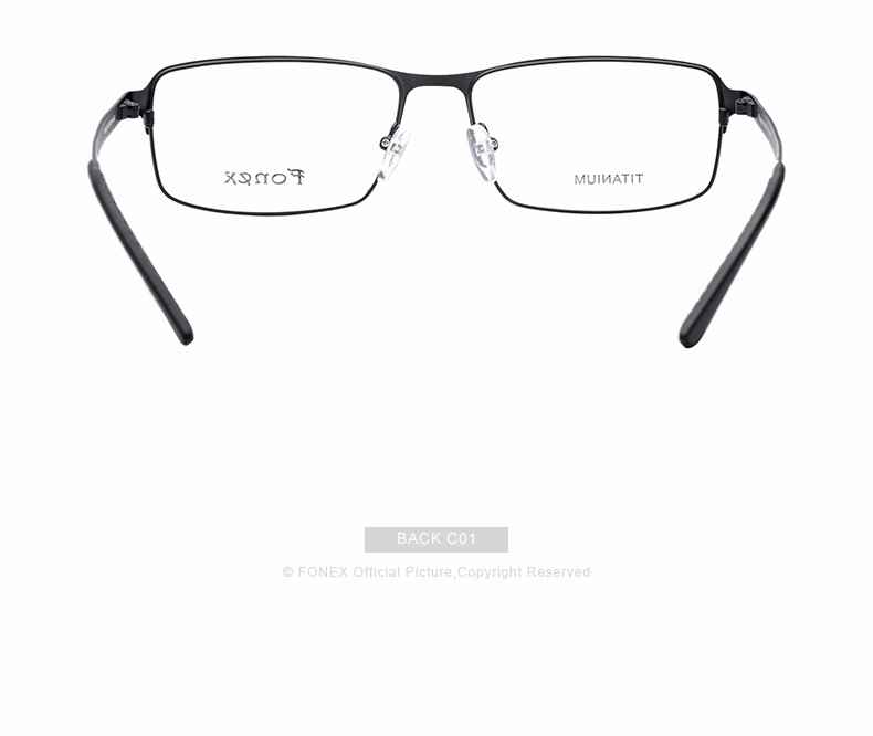 fonex-brand-designer-women-men-fashion-luxury-titanium-square-glasses-eyeglasses-eyewear-computer-myopia-silhouette-oculos-de-sol-with-original-box-F10013-details-4-colors_15