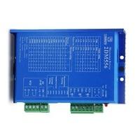 JMC 2 phase 24V 5.6A for cnc kit digital stepper motor driver 2DM556