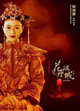 《花灯满城》2014年中国大陆剧情,家庭电视剧在线观看