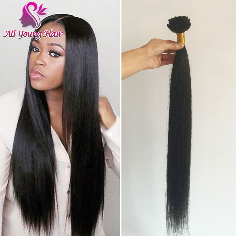 Search on aliexpress by image 7a african american clip in human hair extensions silky straight brazilian virgin human hair clip in extensions for black women pmusecretfo Choice Image