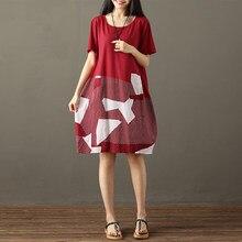 baeb560fa8ae Promoción de Mujer Sundress Patrón - Compra Mujer Sundress Patrón ...