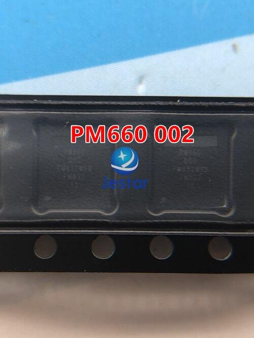 5 pçs/lote PM660 001-1 002 PM660A-002-01 PM660L 004-01 PM670-001 000 PM670A-000 000-1 PM670L