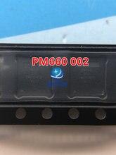 5 шт./лот PM660 001-1 002 PM660A-002-01 PM660L 004-01 PM670-001 000 PM670A-000 000-1 PM670L