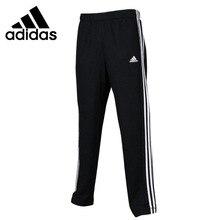 Оригинальные мужские спортивные брюки для бега