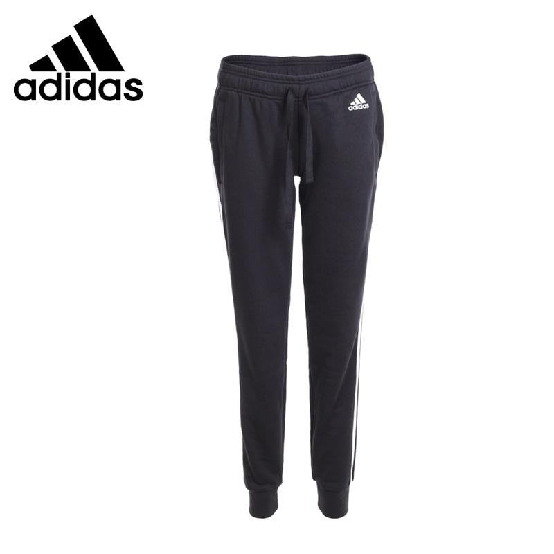 ФОТО Original New Arrival 2017 Adidas Performance Training W Women's Pants  Sportswear