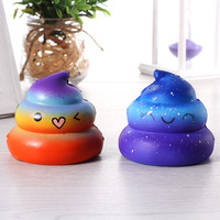 anti-stress-toy-cute-squishy-slow-rising-unicorn-squishes-galaxy-panda-peach-squishiy-banana-poo-tooth-cake-cream-pu-squeeze-toy