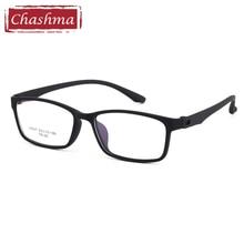 lunette de vue homme TR90 Glasses Light Flexible Frame for Women TR90 Eyeglasses Men Prescription Spectacles armacao de oculos