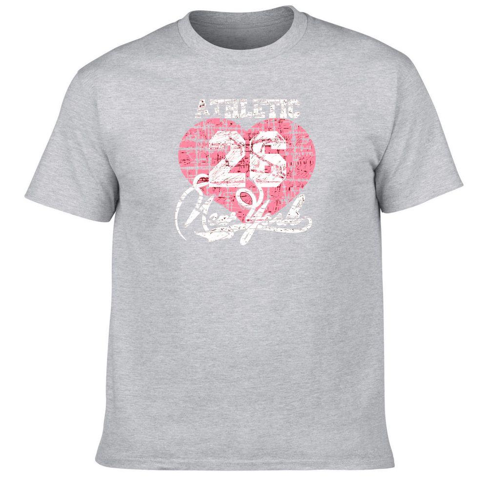 Men 39 s most popular item diy t shirt custom love new york for Best custom t shirt