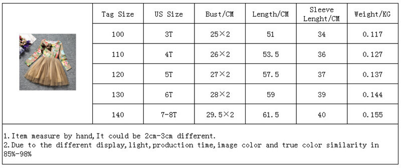 HTB1Xg8gdIbI8KJjy1zdq6ze1VXaj Spring Autumn Long Sleeves Children Girl Clothes Casual School Dress for Girls mini Tutu Dress Kids Girl Party Wear Clothing