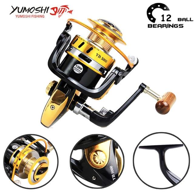 Yumoshi-YB2000-7000-12BB-5-5-1.jpg_640x640