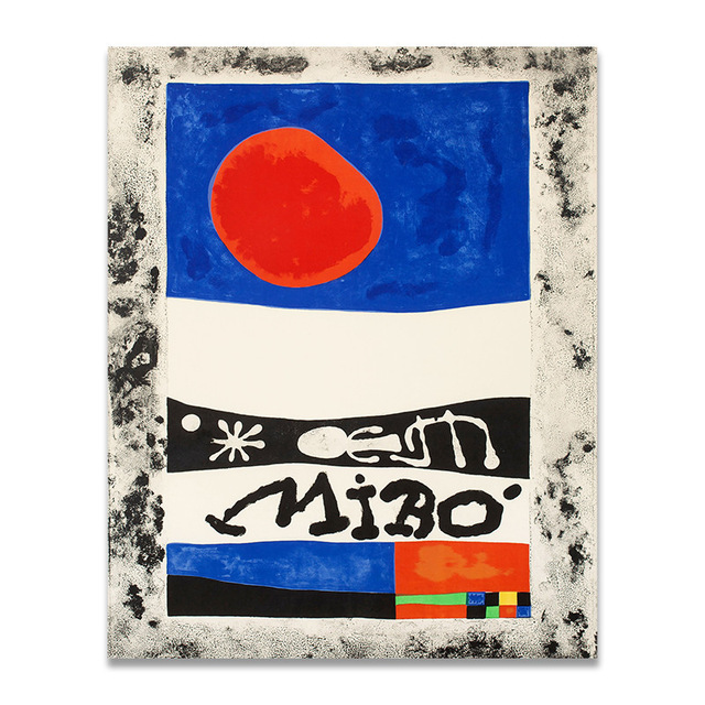 Joan-Miro-Abstract-Style-Classic-Wall-Art-Canvas-Poster-and-Print-Canvas-Painting-Decorative-Picture-for.jpg_640x640
