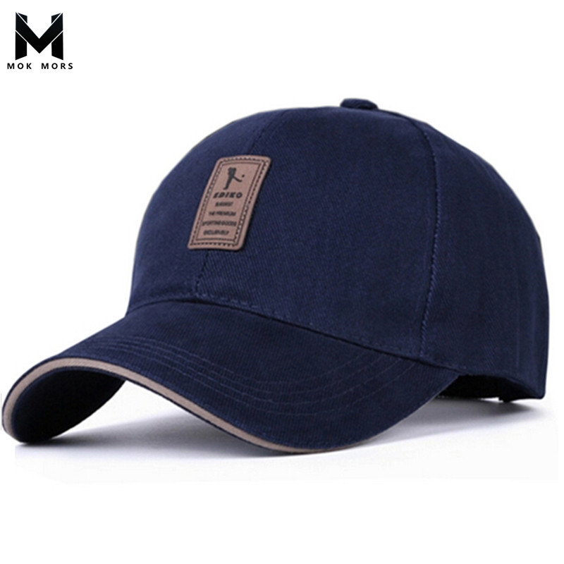 gucci baseball cap sale uk font sales unisex caps ny for in south africa