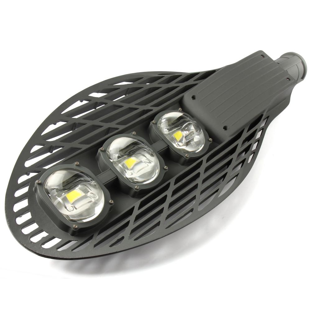 Top 28 - Lights For Sale - antique ceiling lights for sale ...