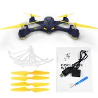2.4G 4CH 4 Axis Drone Quadcopter Drone HD 720P Camera Quadcopter GPS Fixed High Funny Cool Hover Stable Gimbal Beginning Ability