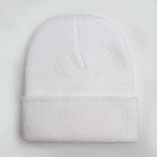 2019 kış şapka kadın için yeni kasketleri örme katı sevimli şapka kızlar sonbahar kadın bere kapaklar isıtıcı Bonnet bayanlar rahat kap
