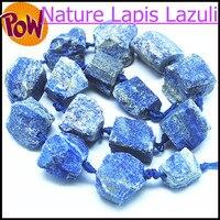 Nature Rough Lapis Lazuli Amethyst White Crystal Rose Quartz Citrine Strand Nature Semi Precious Stone 1