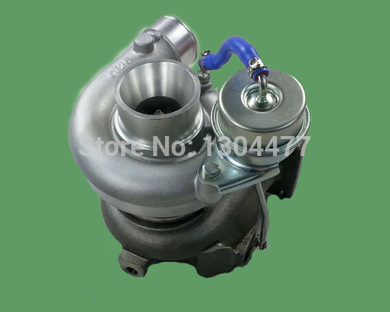 CT26 Turbo 17201 17030 17201 17030 1720117030 Турбокомпрессор для TOYOTA LAND CRUISER LANDCRUISER TD 1995 1HD FT 1hdft 4.2L 204HP