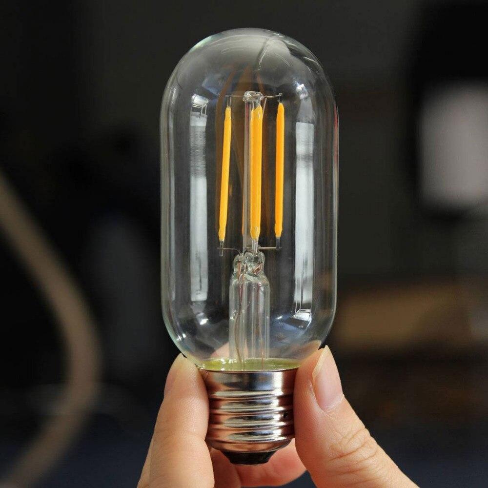Online Kaufen Großhandel edison leuchte aus China edison leuchte ...