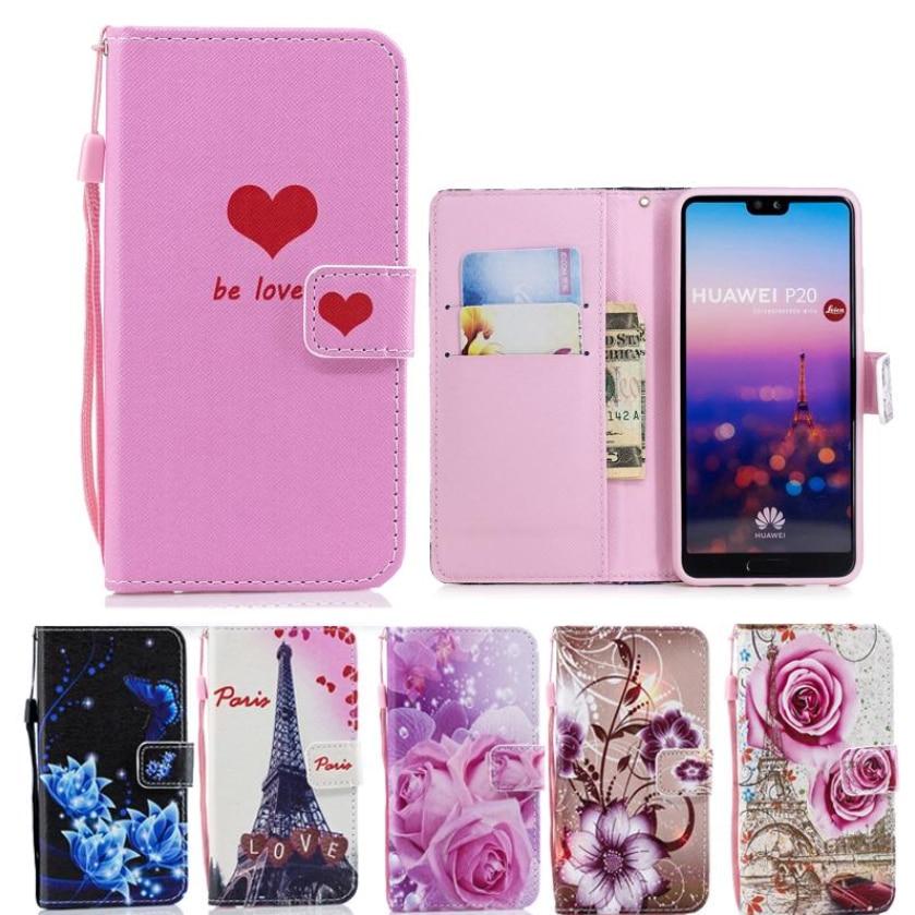 printing-leather-wallet-phone-case-for-xiaomi-mi-a2-6x-mi-pocophone-font-b-f1-b-font-8-8se-cover-for-xiaomi-redmi-6-pro-6a-a2-lite-s2-cases