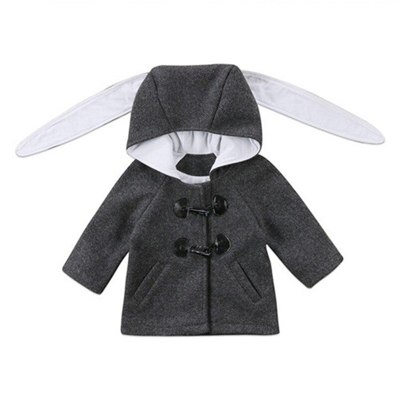 Высокое качество теплые детские Для мальчиков ясельного возраста Обувь для девочек одежд ...