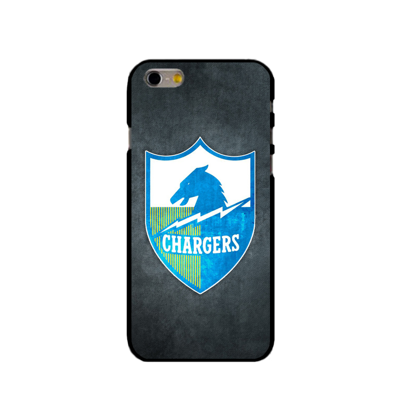 Nfl San Diego Chargers Iphone 5 5s Case 3