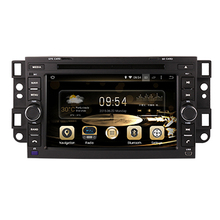 16G 1024*600 Quad Core Android 5.1 Fit CHEVROLET CAPTIVA 2006-2012 Car DVD Player DVD head unit stereo Navigation GPS Radio RDS