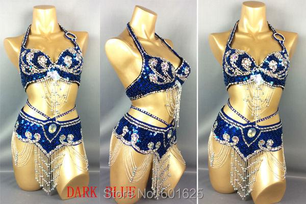 DARK BLUE-1