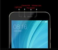 знп весы стекло для xiaomi редми примечание редми 4х 5А 5А 4а экран протектор для редми 4х 5А 4а весы стекло полное покрытие плёнки