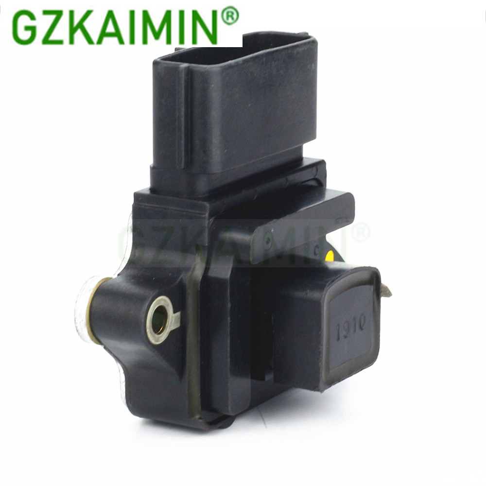 original Ignition Module Ignition Module for RSB56A RSB 56A fits for QUEST FRONTIER XTERRA PATHFINDER 3