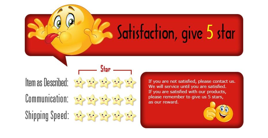feedback-OK