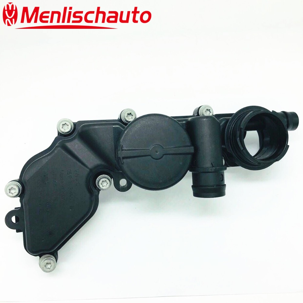 100% Original News SEAT Separator For German Cars SEAT Separator 05E103495B 2018 NUR 12800 Km
