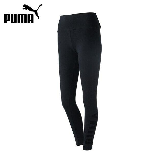 da70445d41f323 Original New Arrival 2017 PUMA ATHLETIC Leggings W Women's Pants Sportswear