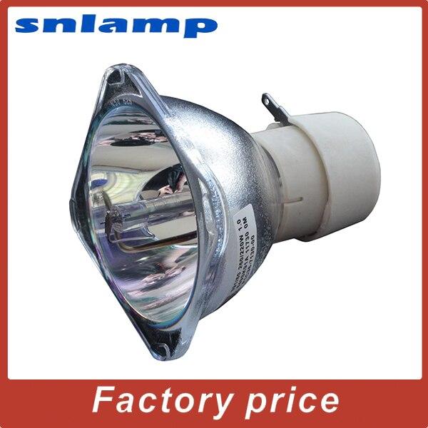 Original Projector Bulb VLT-EX240LP  bare lamp for  EX200U EX240U EX270U EW270U ES200U EW230U-ST EX240LP vlt ex240lp original bare lamp for projector lamp m itsubishi ew230u st ew270u ex200u ex240u gs 326 gx 330 gx 335 happybate