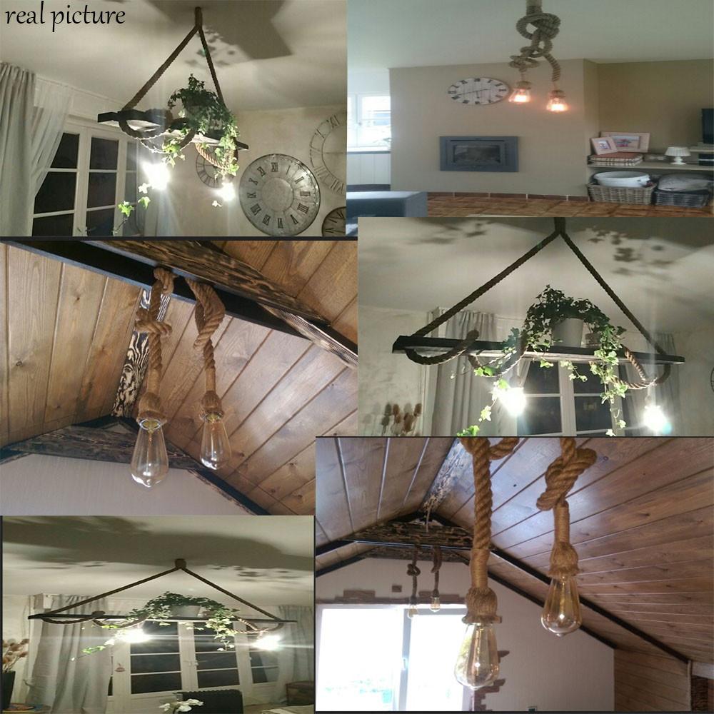 En osier lampe achetez des lots à petit prix en osier lampe en ...