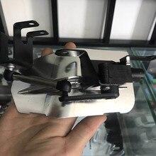 OEM для VW CC Golf 6 Jetta 5 6 Passat B6 B7 датчик уровня 1K0 941 273 N 1T0 907 503 B