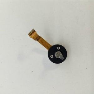 Image 2 - حقيقية استبدال كاميرا ذات محورين موتور الذراع إصلاح أجزاء ل DJI فانتوم 3 القياسية بدون طيار