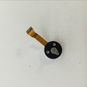 Image 2 - אמיתי החלפת Gimbal מצלמה מנוע זרוע חלקי תיקון עבור DJI פנטום 3 סטנדרטי Drone