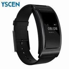 CK11 Смарт-часы браслет Приборы для измерения артериального давления сердечного ритма Мониторы Фитнес трекер Bluetooth Часы Android PK Xiaomi группа Fit Биты