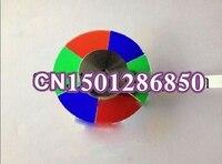 NOVA HD38 Original Projector Roda de Cores para Optoma Projetor Roda de Cores