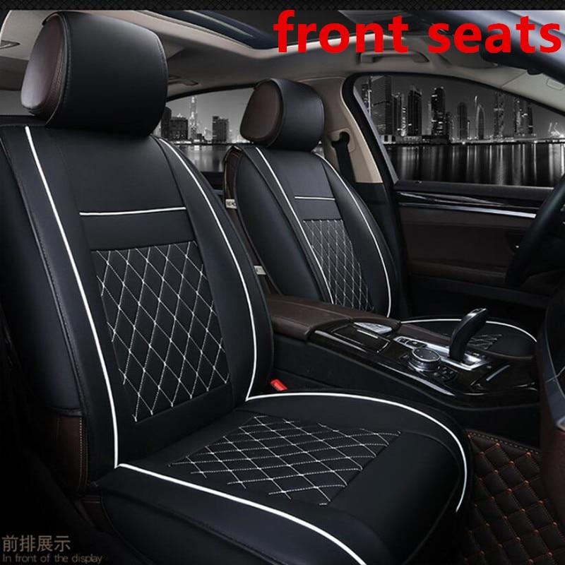 Vauxhall Corsa Astra Insignia Mokka Zafira Vectra 1+1 Black Fabric Seat Covers