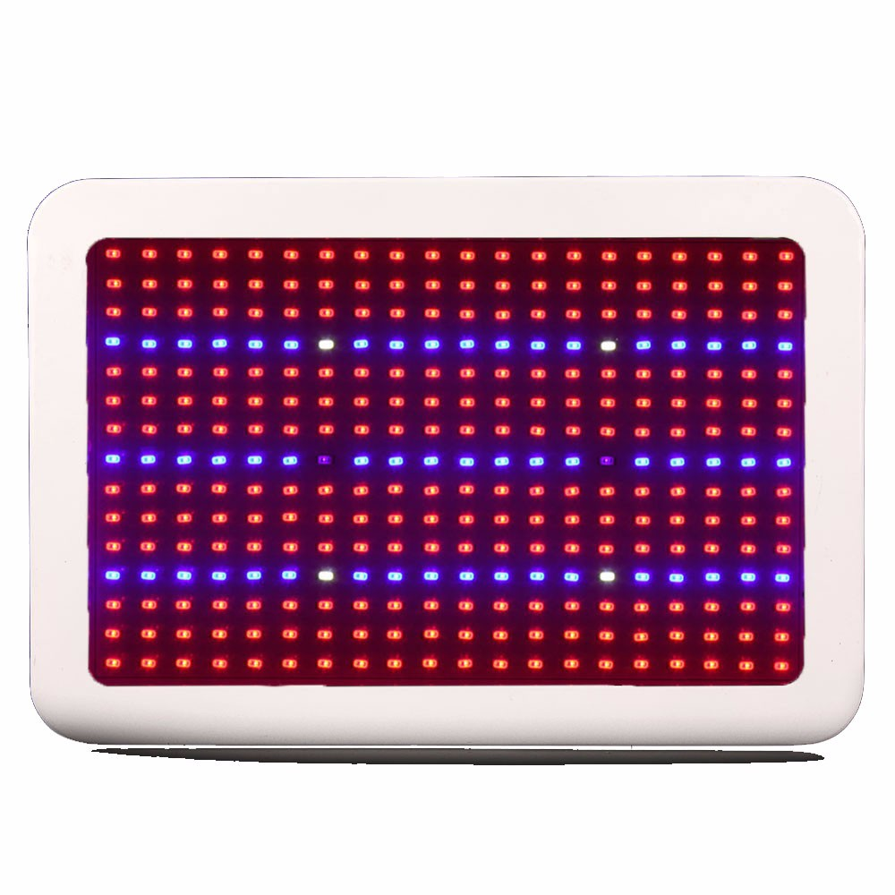5PCS/LOT Full Spectrum Led Grow Light 300W Hydroponics Flower Fruit Vegetable Led Plants Lighting AC85-265V Grow Tent Box 30w led grow light ac85 265v full spectrum 290led greenhouse plants hydroponics flower medicine panel grow light