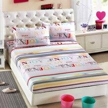 2016 neue verbesserte version von aloe baumwolle spannbetttuch set kingsize 3 stück bettdecke matratzenbezug eine saubere welt