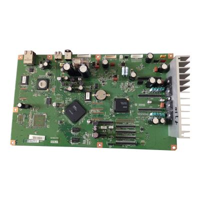 for Epson  Stylus Pro 9700 Main Board
