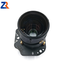 ZR Brand New Projector lens Fit for X1130P X1230 X1140A X1240A