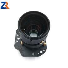 ZR Marke Neue Projektor objektiv Fit für X1130P X1230 X1140A X1240A