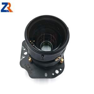 Image 1 - ZR חדש לגמרי מקרן עדשה תתאים X1130P X1230 X1140A X1240A