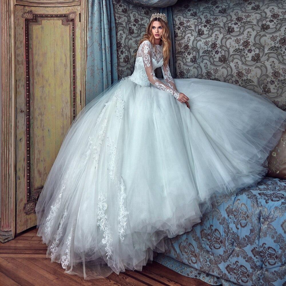 Exelent Western Wedding Dress Adornment - All Wedding Dresses ...