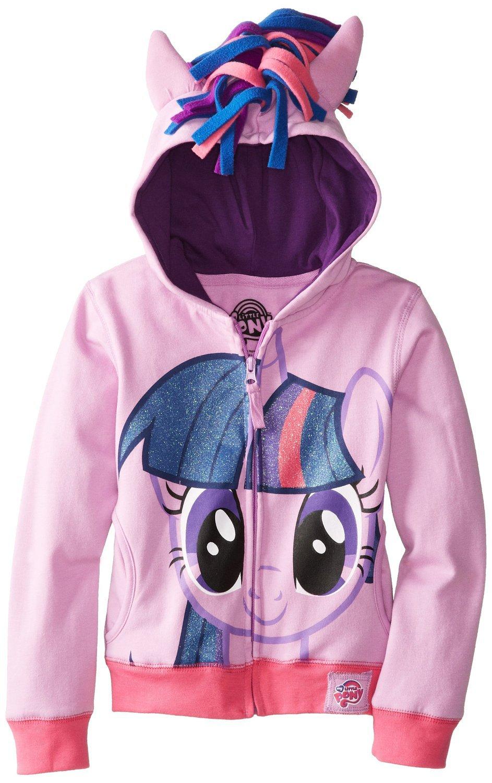 Hot-retail-brand-childrens-outerwear-boys-girls-clothing-coat-little-pony-jackets-my-Kids-boys-coat-avengers-Hoodiessweater-1