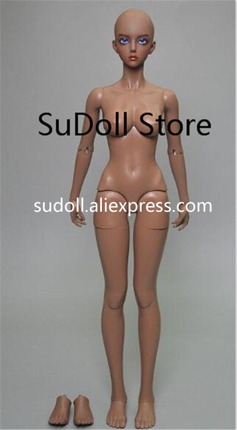 Ζεστό γυμνό σέξι κορίτσια φωτογραφίες